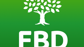 'Formers are coming': FBD continues expansion into Dublin