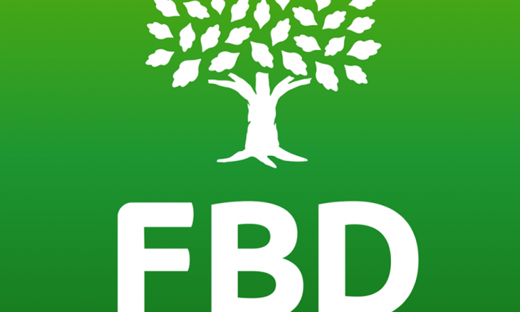 FBD to purchase and cancel notes worth €70 million held by Fairfax