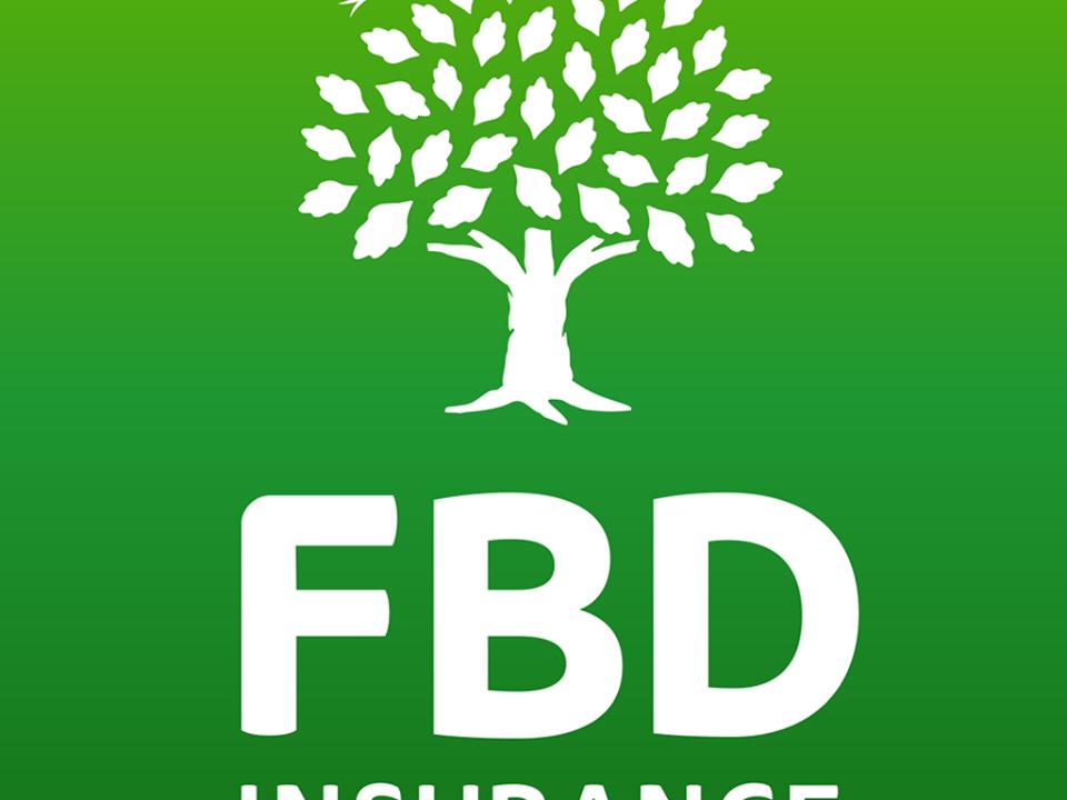 2018: FBD reveals €18 million profit for first 6 months