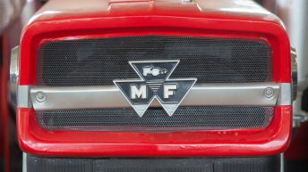 Auction report: Hammer falls on mothballed and mint MFs