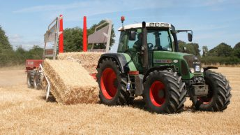 Video: See why this 'bale chaser' was bought in Co. Kildare
