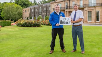 CAFRE agri-business course deadline fast approaching