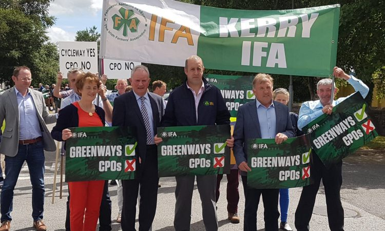 IFA environment chair declares bid for 2019 deputy presidency