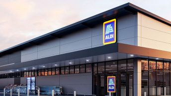 Over 30 artisan food and drink producers win Aldi contract