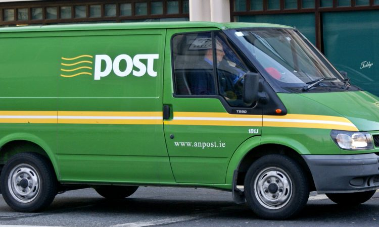 Post office closures 'final nail in the coffin' of rural communities