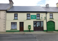 'Game could be up' for another 230 post offices in rural Ireland