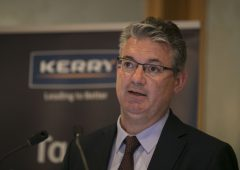 Kerry Group total dividend payments rise to 70.2c/share