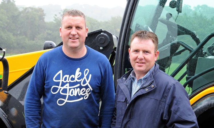 Trade focus: Breaking into the machinery business in Co. Waterford
