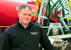 'Ploughing 2018': Does SlurryKat have a whole new use for on-farm slurry?