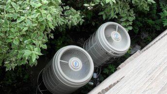 Heat pump installation grants now open under SSRH