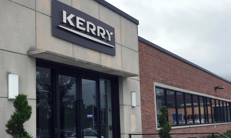 Kerry Group makes 'solid start to the year' in Q1 statement
