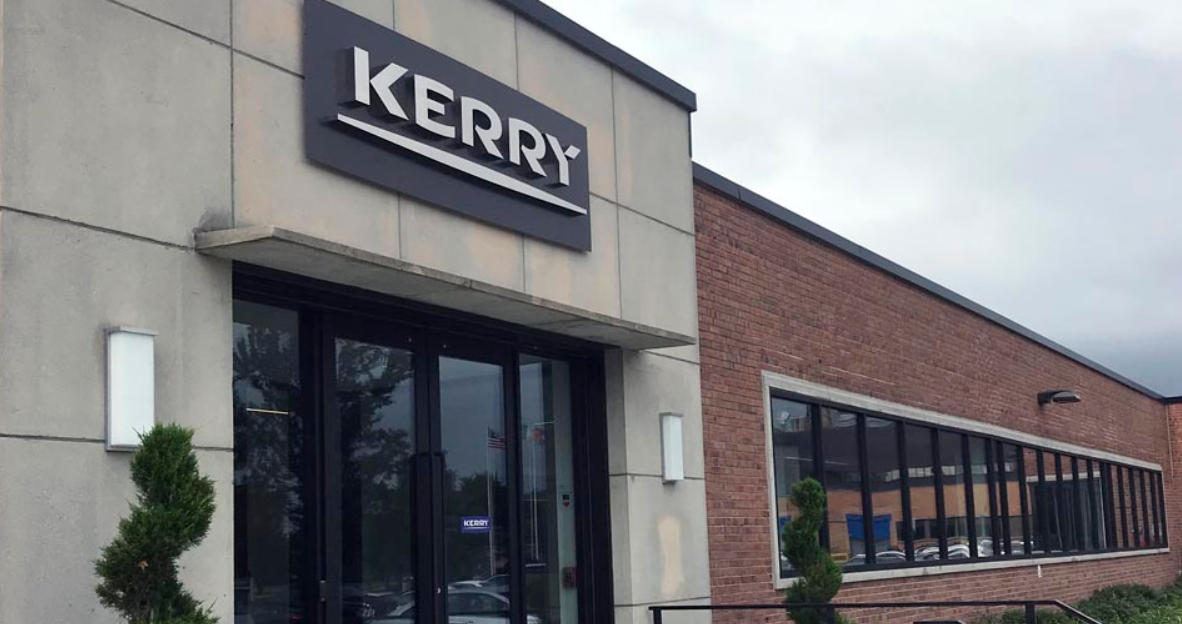 Kerry Group suspends transaction discussions with Kerry Co-op