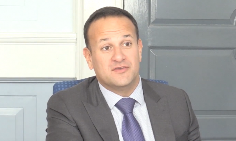 Date appears to be set for election as Varadkar briefs cabinet