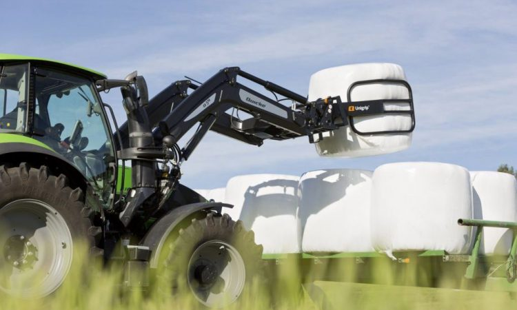 Talk nicely to your loader! Here's how…