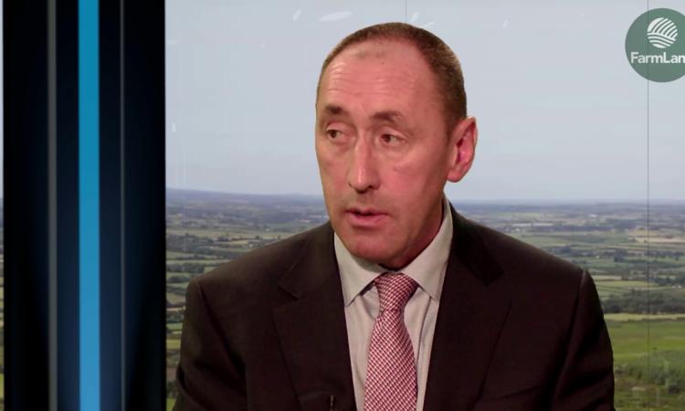 Deering confident new BEEP scheme 'will not be open to manipulation'