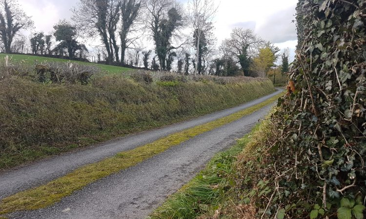 Gardai to host talk on crime prevention and rural isolation