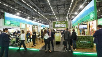 Bord Bia: 30 trade shows and 4 trade missions on the cards for 2019