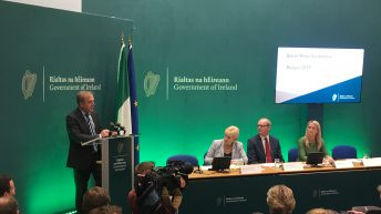 'Finer details' of €20 million beef pilot scheme yet to be finalised