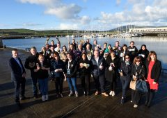 Musgrave brands scoop 123 awards at Blas Na hEireann