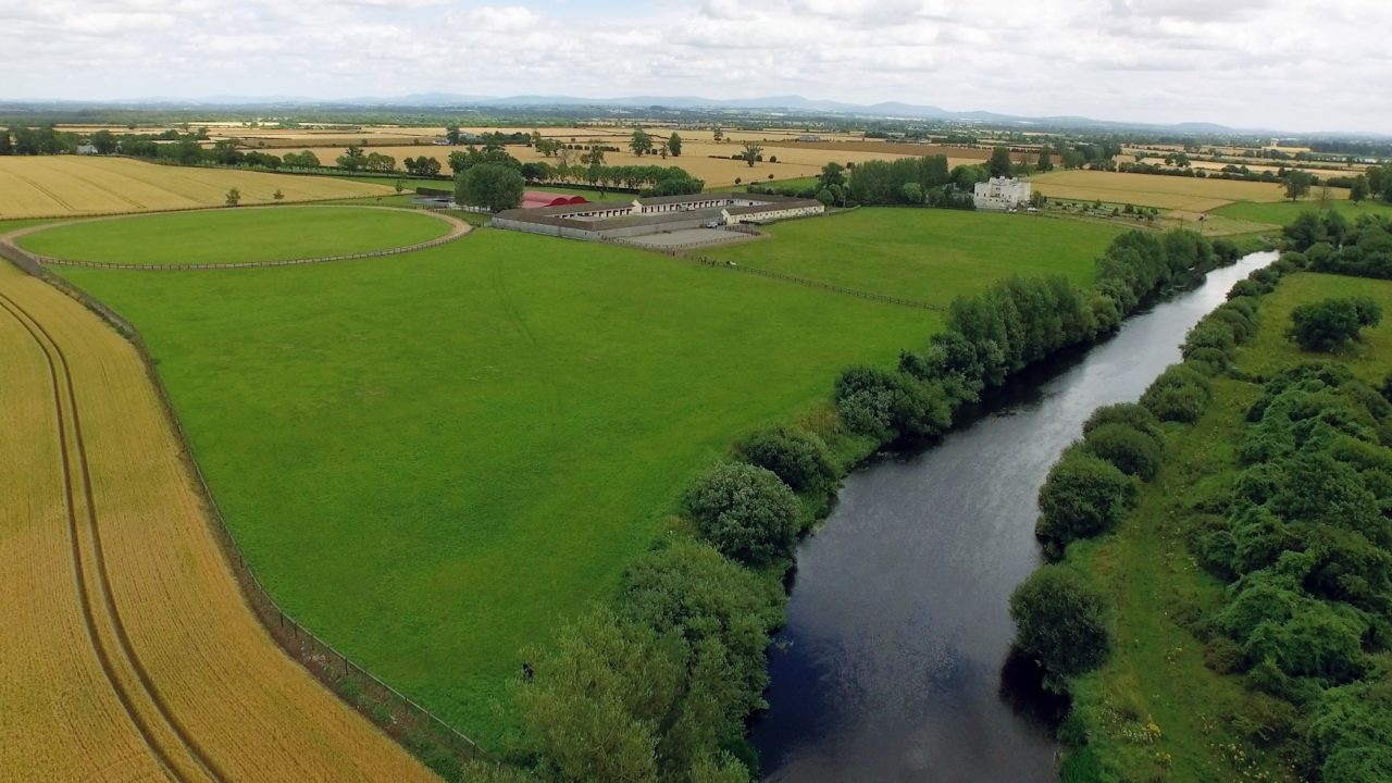 5 factsheets launched to help farmers maintain water quality