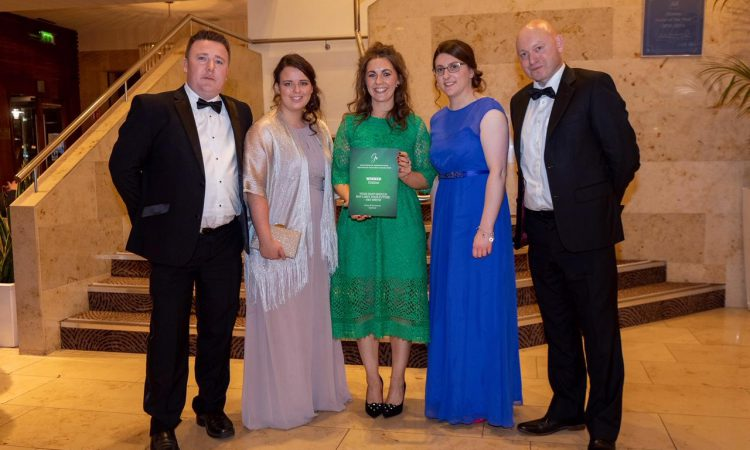 AgriLand scoops best online gong at Agri Guild Awards