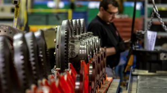 Chinese tractor maker YTO to cease transmission production in France