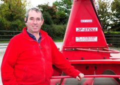 3 more dealers join Ireland's tractor and machinery body