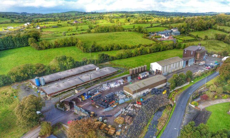 Agri store to host customer appreciation open day in Cavan