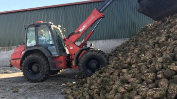 Beet meeting in Tipperary sees 'over 200 farmers attend'