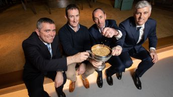 Boortmalt announces 'Best Malting Barley Grower for 2018'