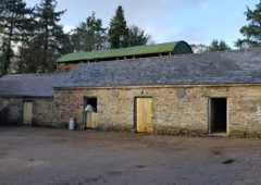 Monday meeting to discuss 'severe pressure' on farmers