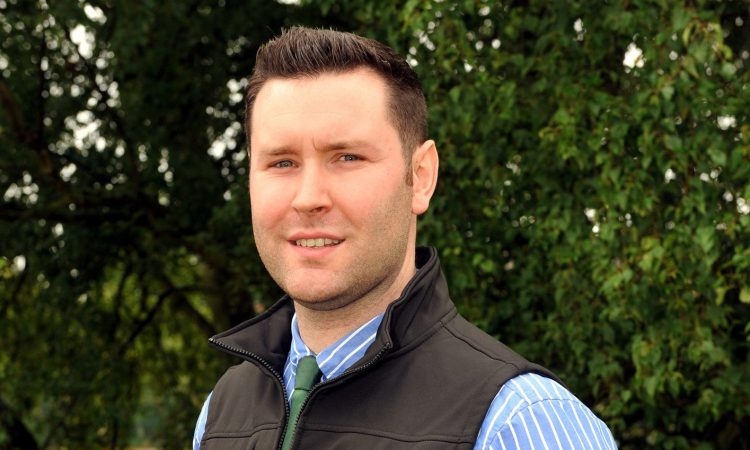 Meath man to manage Munster region for Germinal
