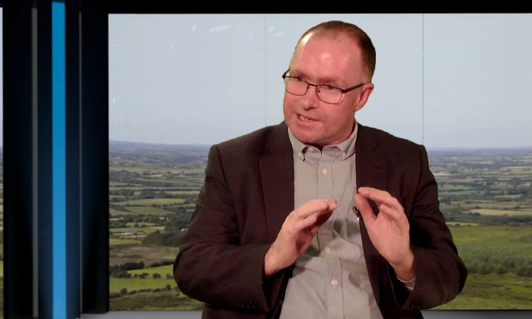 Agri decarbonisation challenge 'a significant opportunity' in Cork