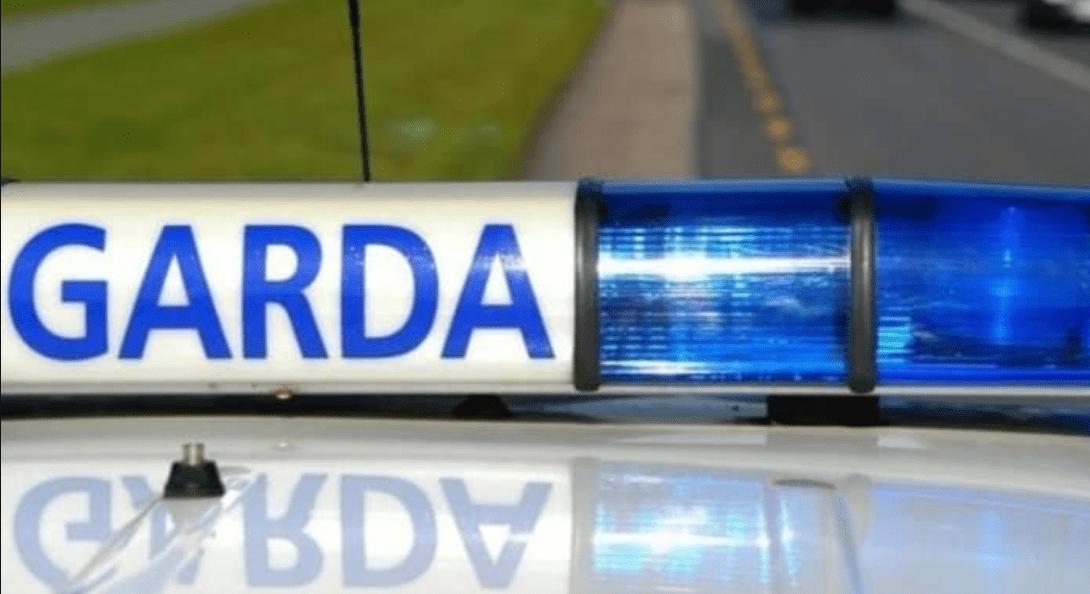 Gardaí seize cannabis worth €12,000 in 'rural area'