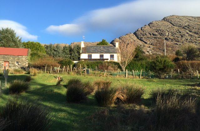 Beara Peninsula location offers 18ac residential farm for €260,000