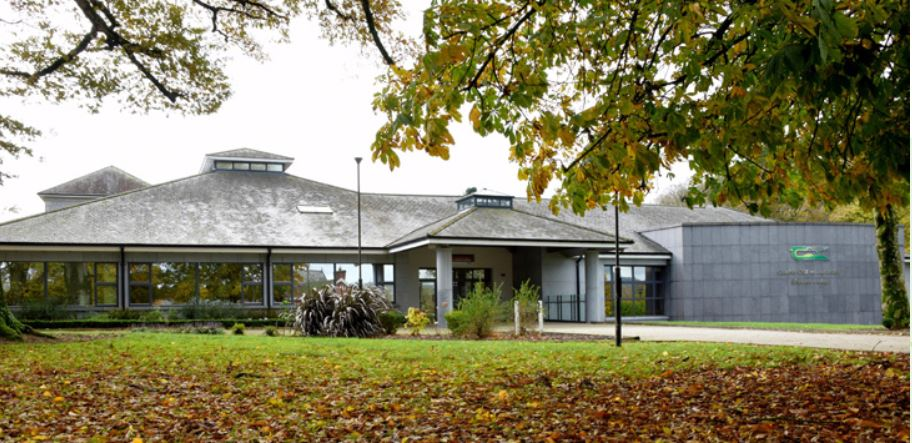 Deadline approaching for agri college applications
