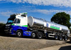 Lakeland Dairies announces drop in milk price