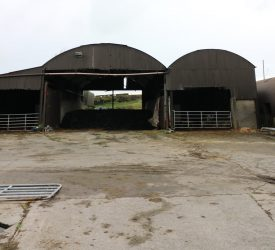Farms that 'cease business' to be included in new Jobseeker's Benefit initiative