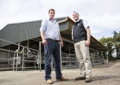 Diary date: IGA conference to focus on sustainable dairy farming