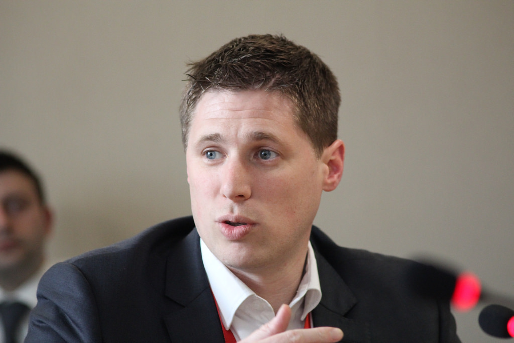 'Double standards' in meat industry 'not acceptable' – Carthy