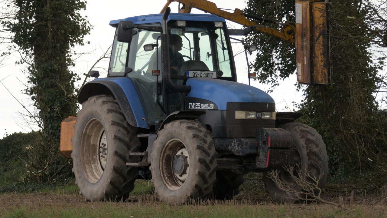 Hedge-cutting woes: What county sees the most complaints?