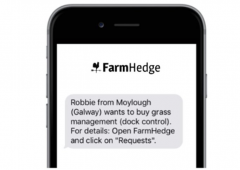 FarmHedge: Coordinate your buying decisions with other farmers