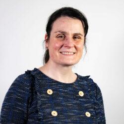 Aisling Kiernan Profile Picture