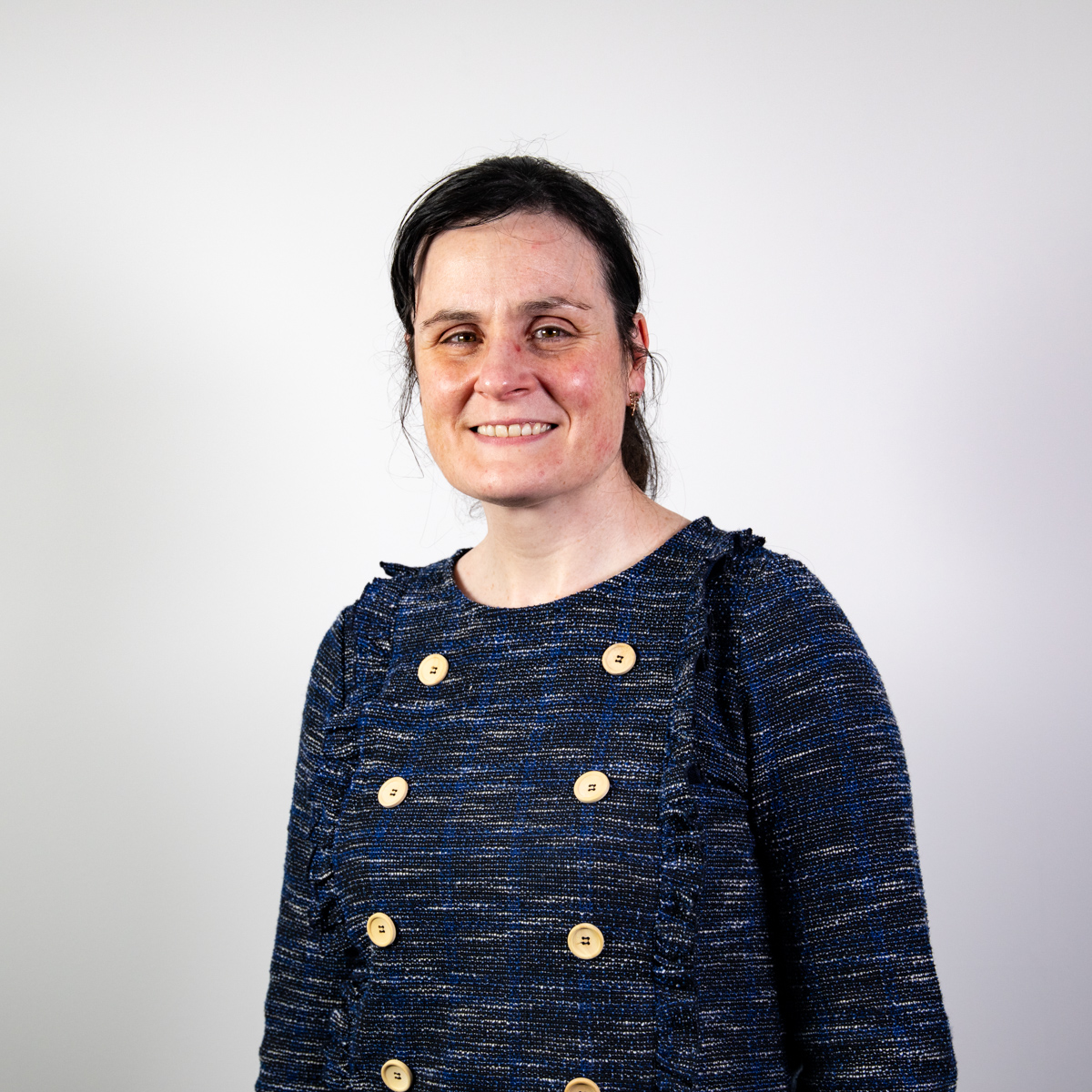 Aisling Kiernan - Agriland Senior Journalist
