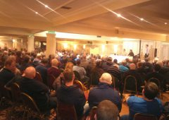 Beef Plan PO meeting to take place in Galway tonight