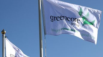 Greencore group 'performs well' in latest figures