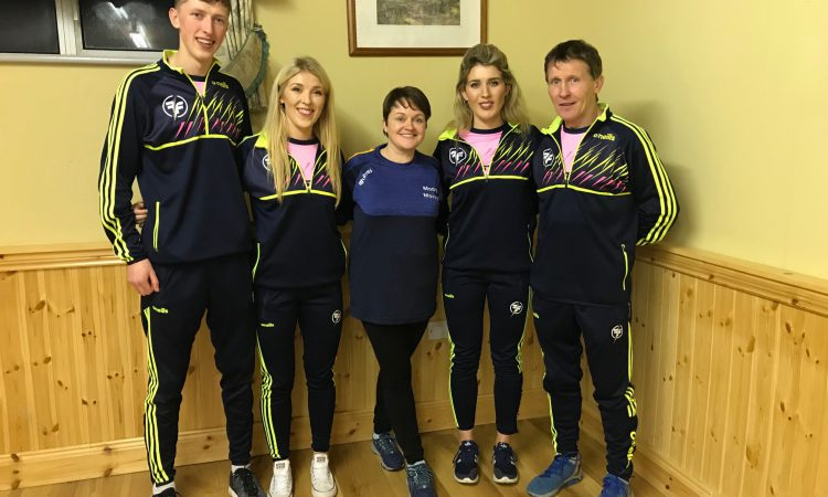 Roscommon farmers are movers and shakers of 2019