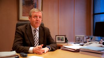 Creed calls on EU to deploy 'full range of supports available' for agri-food