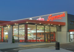 Supermac's to spend €40 million on Irish farm produce in 2019