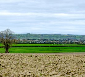 'Bold and ambitious' proposals  sought in latest call under Rural Regeneration Fund